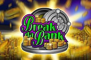 break_da_bank