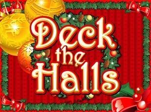 deck-the-halls-slot-300x224