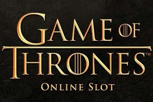 game-of-thrones-slot-logo