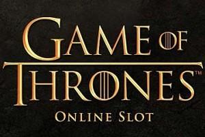 game-of-thrones-slot-logo