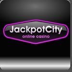 jacpotcity
